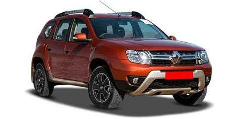 duster car www pixshark images galleries with a bite