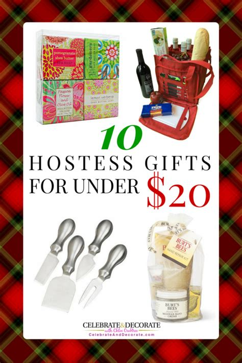 great hostess gifts great hostess gift ideas to best free home design