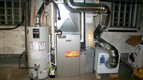 How Much Does Common Furnace Repair Cost?   Angie's List