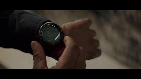 denzel washington watch in equalizer 2 suunto sports watch worn by denzel washington in the