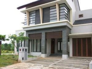 bangun rumah archives page    kontraktor renovasi rumah  biaya bangun rumah murah