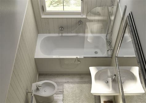progetta bagno bagni immagini progetta il tuo bagno passo dopo passo