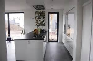 haus der küche arctar modern k 252 che