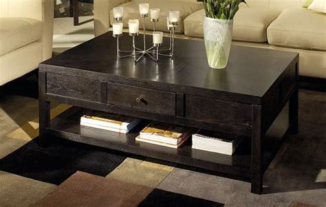 Table Ls For Living Room Living Room Coffee Table Decoratings Small Coffee Tables
