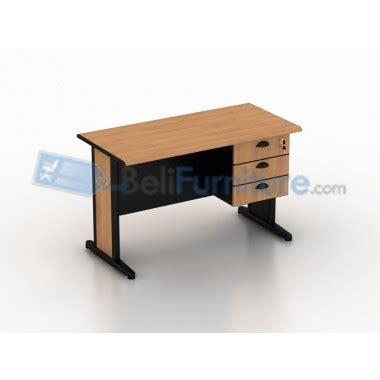 Gambar Dan Meja Kantor modera vod 126 meja kantor staff manager meja kantor murah bergaransi dan lengkap