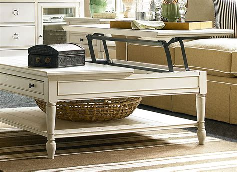 summer hill lift top coffee table best supporting in the living room homeworld furniture