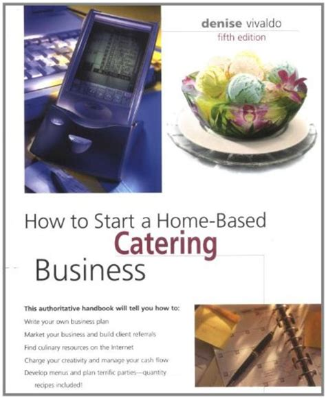 How To Start A Small Home Based Bakery Business 10 Side Hustles To Make Money This Summer Todays Work At