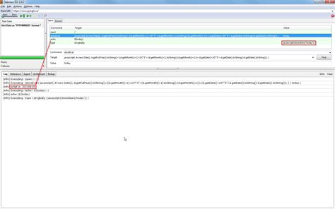 javascript date format getfullyear 龙堂