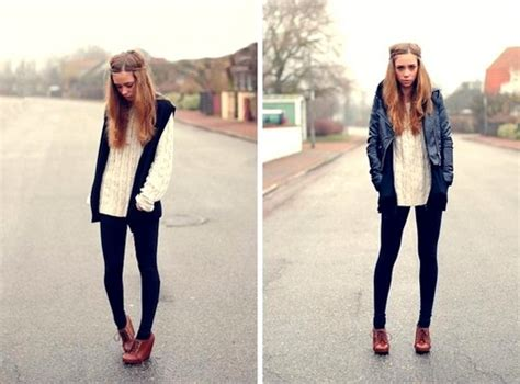 imagenes moda retro mi blog cute y vintage moda vintage