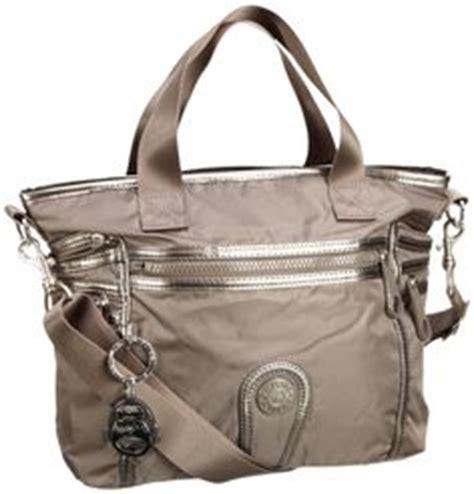 New Travel Season Tas Travel Bag In Bag Organizer 1set Isi 7pcs kipling bag fashion bags shops and totes
