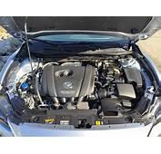2016 Mazda6 GT  Autosca