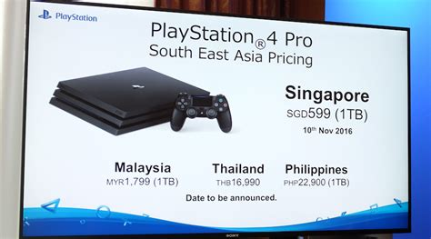 Pro Di Singapore 10 Tips Membeli Playstation Ps 4 Bekas Segiempat