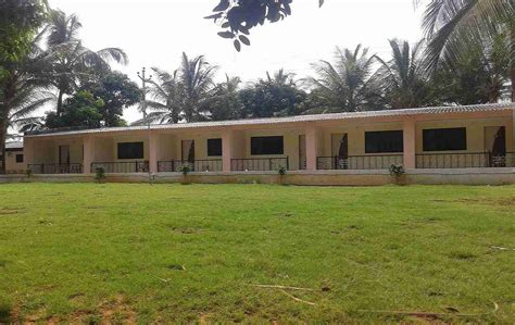 Cottage Virar Cottages With Pool Maharashtra by Nisarga Farmhouse Gallery