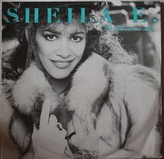 glamourous life sheila e quot the glamorous life quot sheila e pinterest the