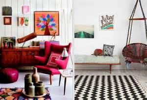 Moroccan Interior Design Elements modern global eclectic interiors design lovers blog