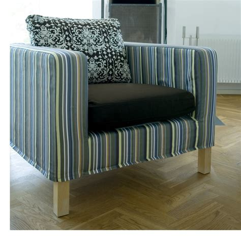 mix and match sofas personalize your ikea sofas and chairs the new mix and
