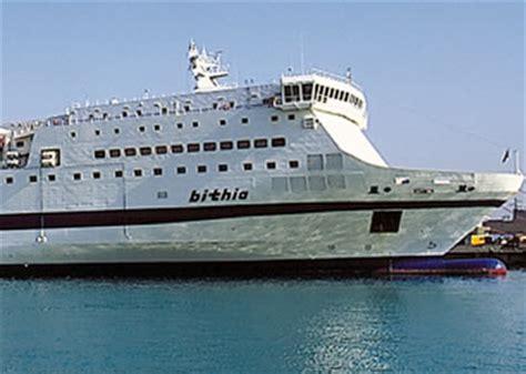 navi da genova a porto torres traghetto da genova per olbia traghetti da genova per
