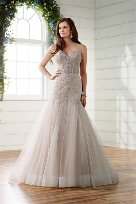 Wedding Dresses 3000 by 1501 To 3000 Wedding Dress Photos 1501 To 3000
