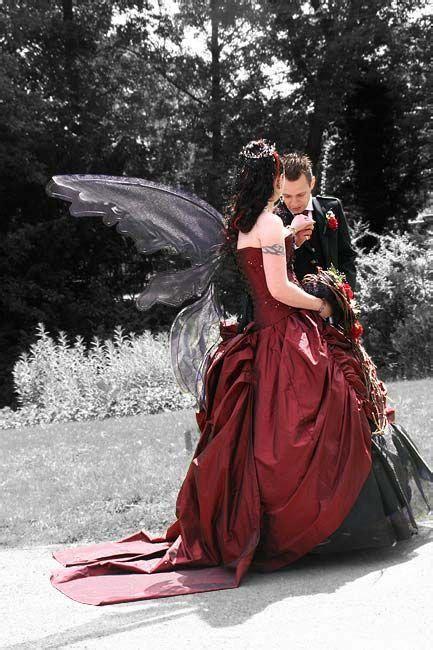 themes of bride of frankenstein wedding theme the bride of frankenstein 2369493 weddbook