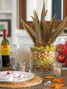 how to make a thanksgiving centerpiece thanksgiving centerpieces ideas for a festive table