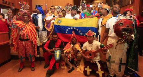 venezuela splendidglobal