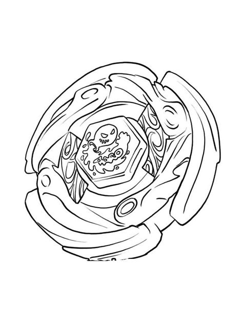 beyblade coloring pages beyblade coloring pages bell rehwoldt