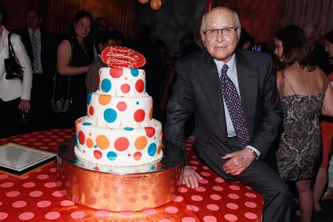 norman lear office pfaw foundation celebrates founder norman lear s 90th