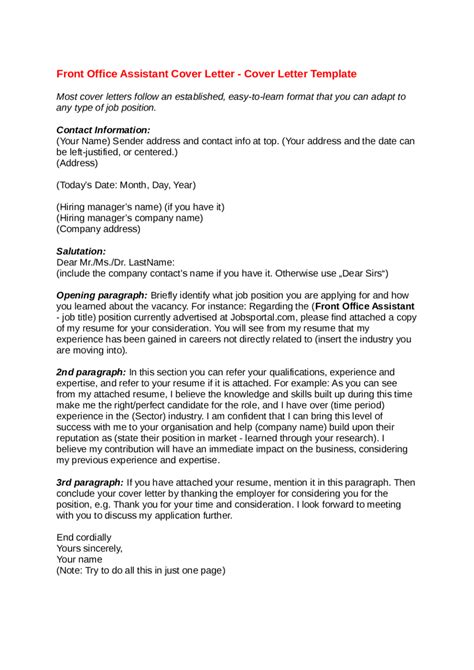 purchasing assistant description purchasing assistant description resume template sle