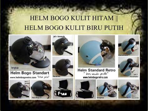 Helm Bogo Keroppi 0823 3484 9907 T Sel Helm Bogo Keroppi Kaca Cembung