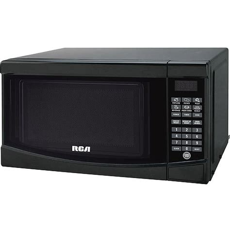 Walmart Countertop Microwave Ovens by Lg 2 0 Cu Ft Countertop Microwave Oven With Easyclean