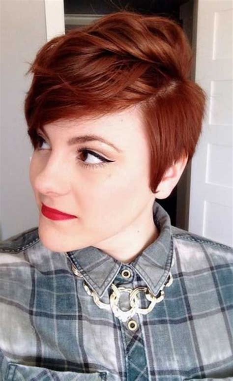 haircuts in glasgow ky 17 best images about cute short hair on pinterest bobs
