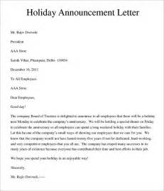office christmas party memo part 43 memo on leave