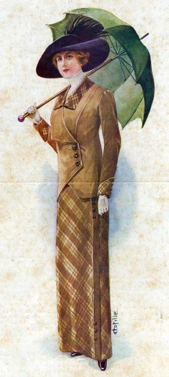 vintage pattern lending library uk 1000 images about fashion plates 1910 1912 on
