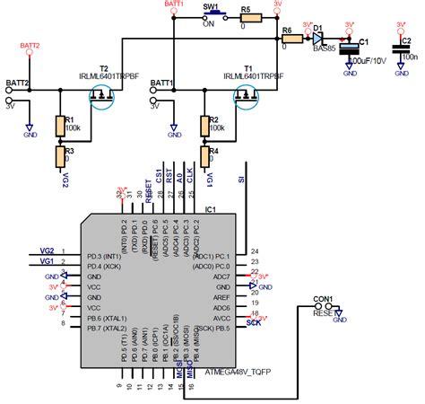 transistor gate voltage transistor gate threshold voltage 28 images low subthreshold slope in junctionless multigate