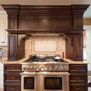 Exceptional Kitchen Hood Insert #3: 0cb9674450092b53f2a1ba585462c798.jpg