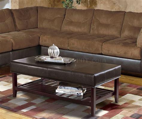 mocha sectional sofa mocha sectional sofa smileydot us