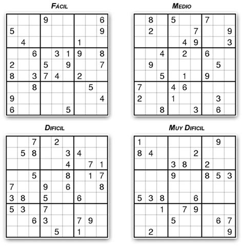 sudoku samurai para imprimir nivel difcil juego sudoku manualidades