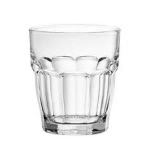 Bar Glassware Wholesale Rock Bar Dof 200 Wholesale Glassware Australia