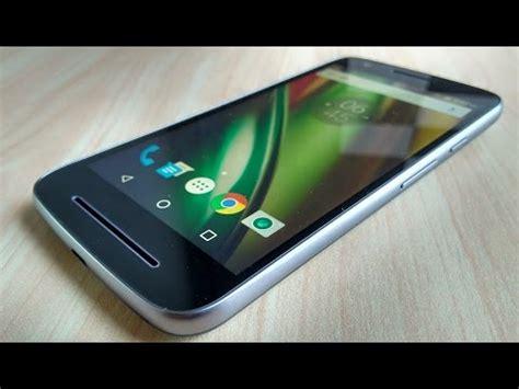 Motorola Moto E3 Power Ram 2gb Rom 16gb 5 motorola moto e3 power price in the philippines