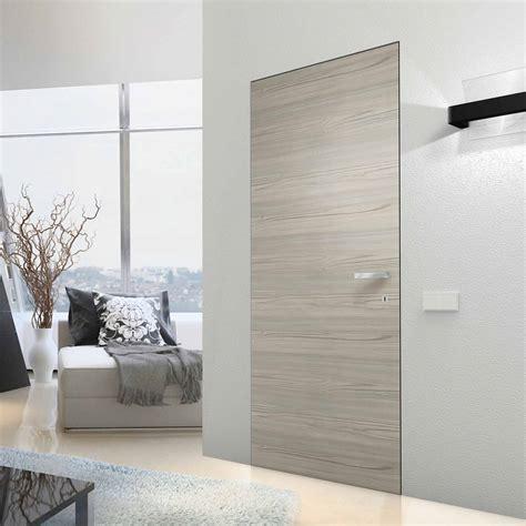 porte interne torino porte interne vendita serramenti torino la porta nuova