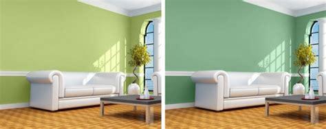 imagenes de paredes verdes colores pastel para pintar paredes imagui