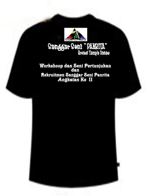 desain baju gratis bisnis kecil kecilan com desain baju