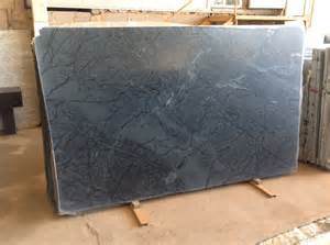 What Is Soapstone Another Soapstone Thread Smoke From Italy