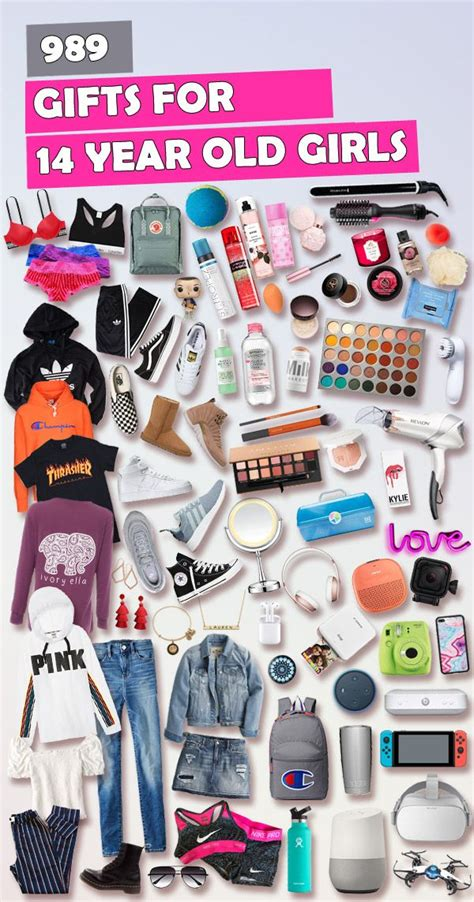 holiday gift guide for 14 year olds gifts for 14 year awesome gift list best gifts for