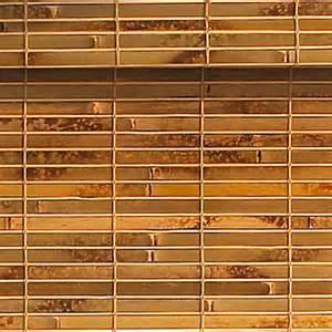 Bamboo Roller Blind Bamboo Worktops Photos Bamboo Window Blinds