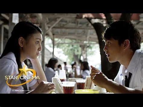 film love cda 17 best images about jadine james reid and nadine