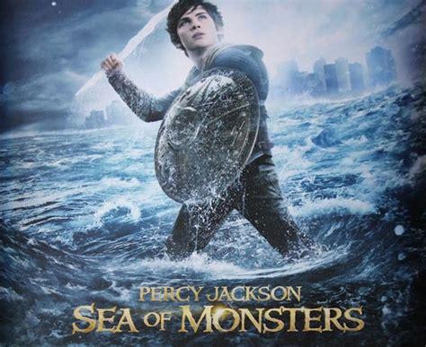 Novel Rendezvous Kisah Cinta Yang Tak Setia sinopsis filem filem sekuel percy jackson 2 the sea of