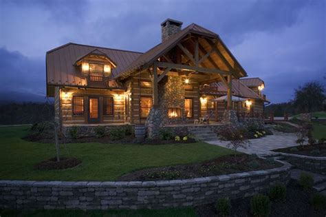 wendland timberwright tennessee hearthstone homes