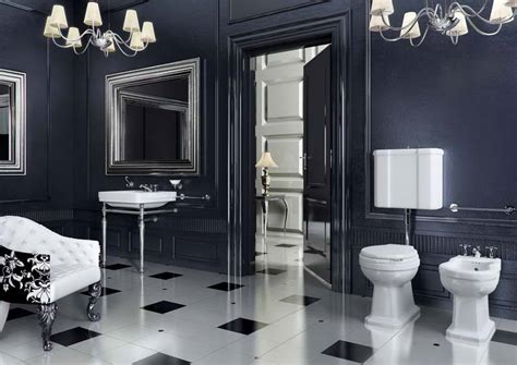bathroom and great bathroom paint colors ideas