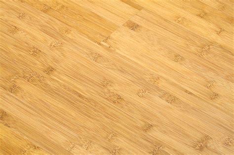 pavimento bamboo parquet bamboo